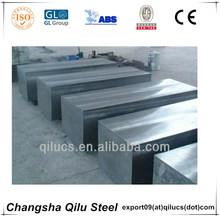 1065 high carbon steel,steel sheet/plate