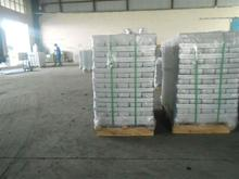 Hot selling magnesium ingot price with low price