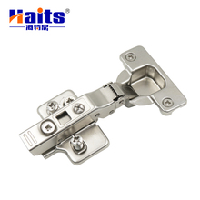 3D Adjustable Locking German Spring Soft close Hinge