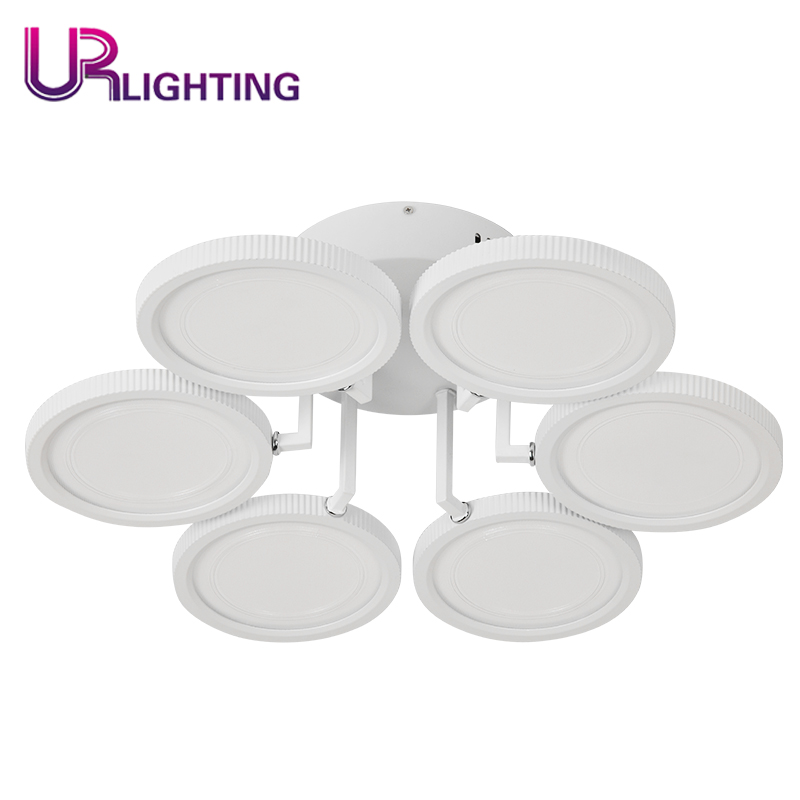 Wholesale Alibaba Interior Decoration Hotel Ceiling Led Lamp For Indoor With Free Sample