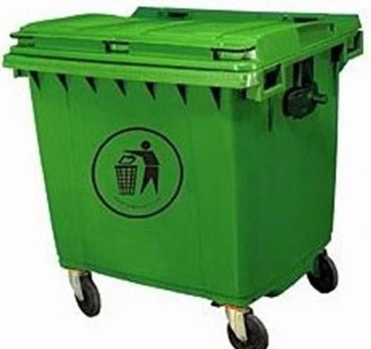 poubelle d exterieur poubelle inox 60 l avec cendrier cendrier sur pied extrieur avec poubelle. Black Bedroom Furniture Sets. Home Design Ideas