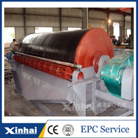 Mining Machinery , Overband Magnetic Separator