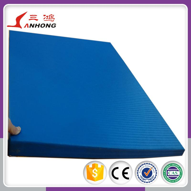 hot sale judo mat for name judo mat olympic games judo mat with CE certificate
