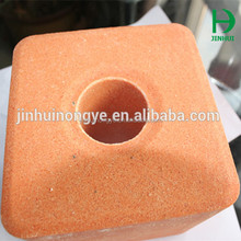 Horses and Salt Blocks Himalayan salt licks for horses