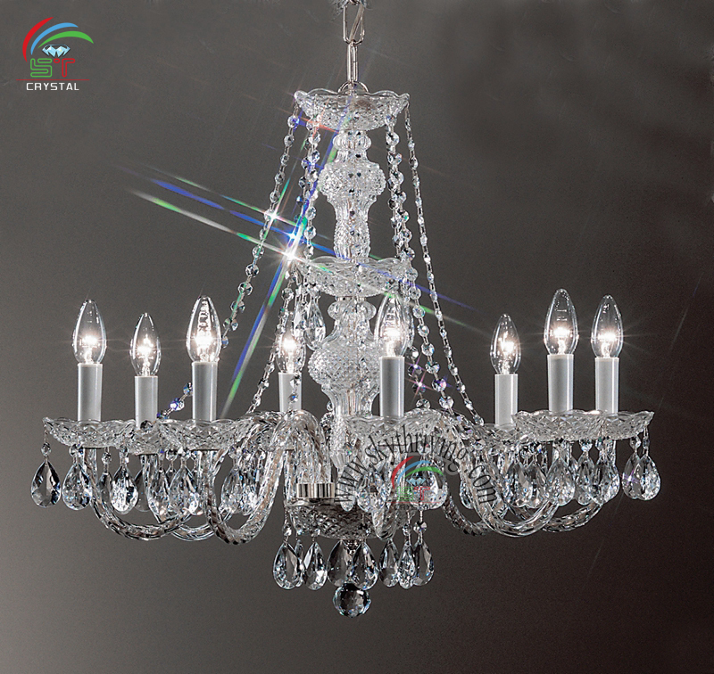 crystal glass chandelier istanbul