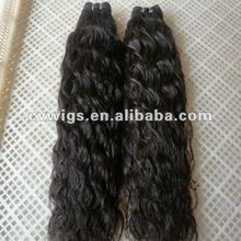 So hot!!! New style brazilian ab wave