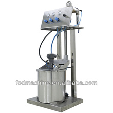 Graco Paint Mixing machine