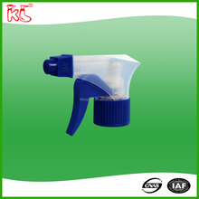 airless paint sprayer electric graco paint knapsack sprayer parts trigger sprayer