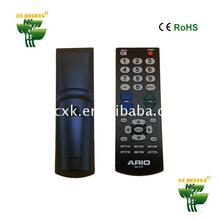 Original factory Newest universal tv remote control codes for soniy with high performance