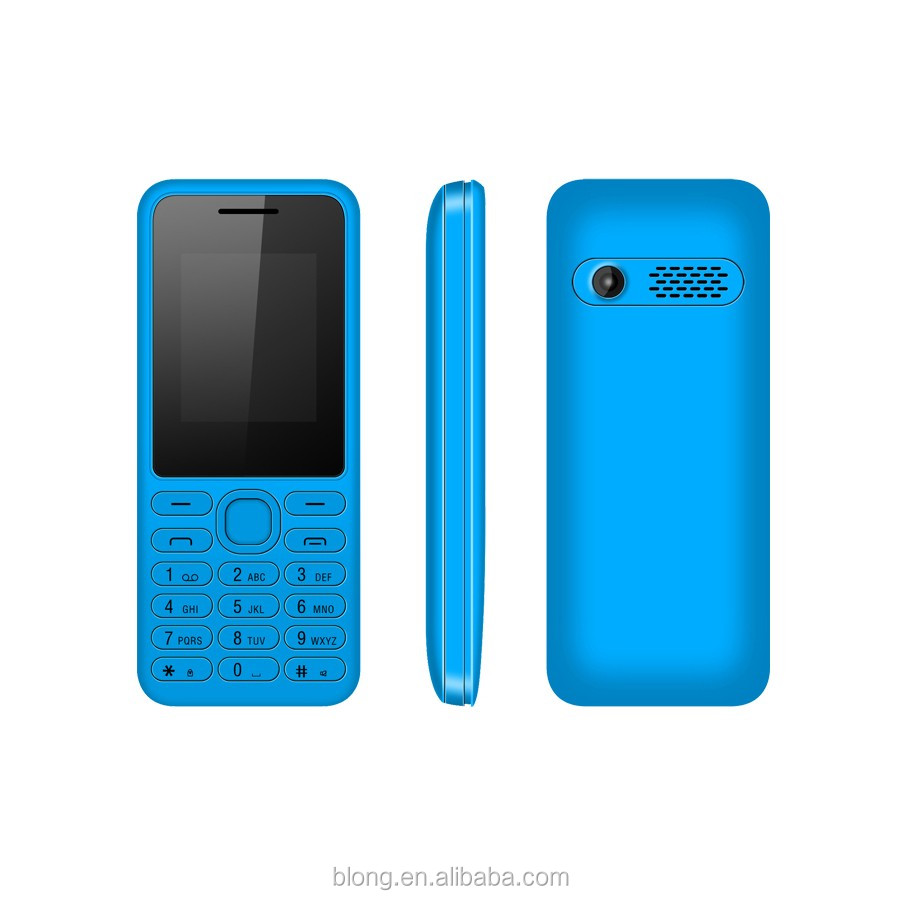 "1.77"" 2G feature phone oem small size buy cheap china phone"
