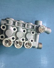 housing cylinder head press switch