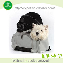 DXPB038 china suppliers cheap price bike dog carrier