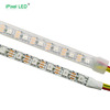 60pcs/m CE/RoHs/individually control 5050rgb ws2812b ws2811 ic pixel led