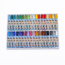 Wholesale Cheap 36 Color Less Than 1 Dollar Kids Drawing Oil Pastel Art Set