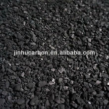 4-8 mesh coal activated carbon price activated charcoal