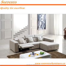 S-154A-1# Sorrento Brand Home Recliner Sofa Bed Furniture