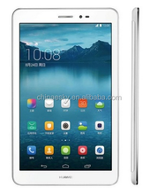 Huawei Honor S8-701u 8GB, 8.0 inch 3G + Voice function Android 4.3 Tablet PC, RAM: 1GB, CPU: MSM8212 Quad Core 1.2GHz
