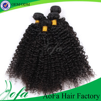 New arrival factory price durable double layers tangle free shedding free virgin malaysian wet and wavy hair weave
