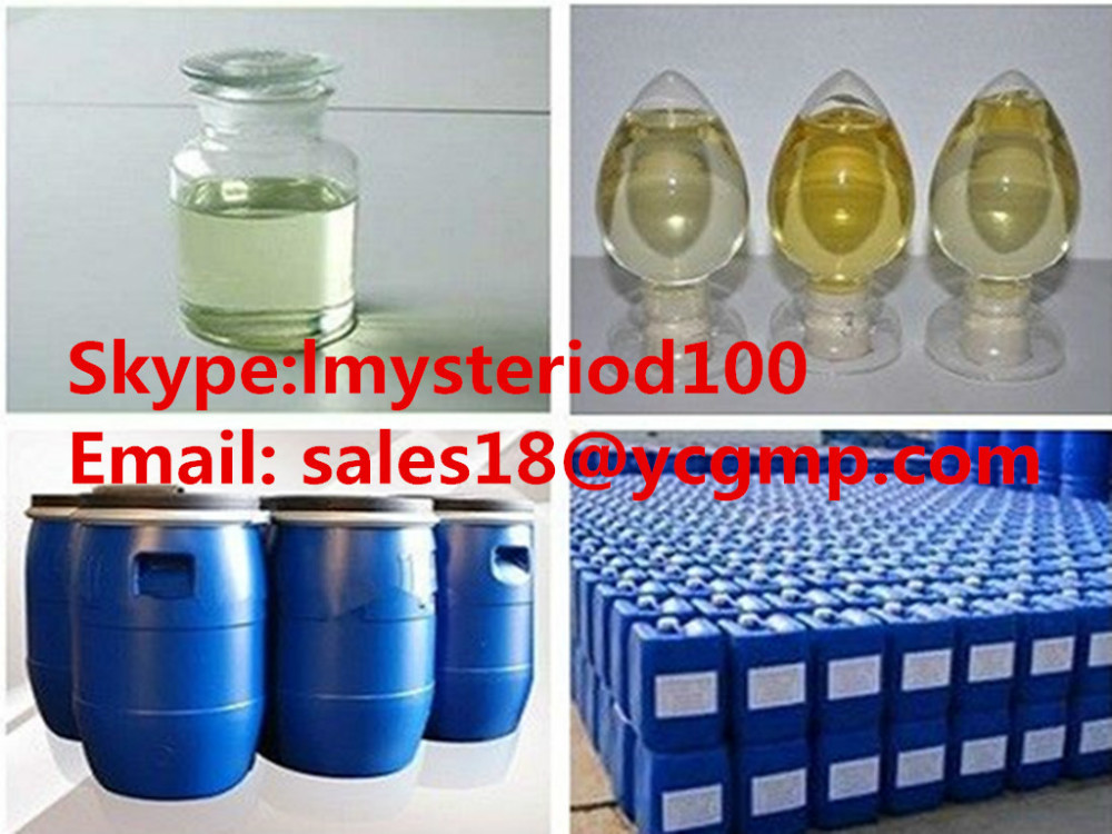 TJ-086 Steroids Solvent 99.9% CAS:120-51-4 / Benzyl Benzoate/ BB Medical Grade For Injection