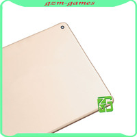 Best Price Back Housing Battery Cover Rear Door WIFI Version Replacement For Apple iPad Air 2