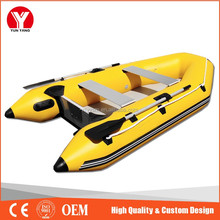 Most Popular Zodiac Inflatable Boat