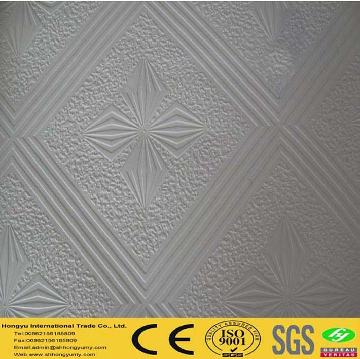Ceiling tiles on sale