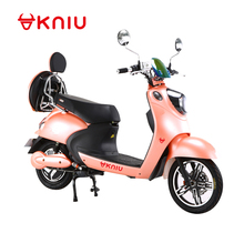 New Exquisite Two Wheels motorbike vespa electric motorcycle