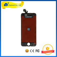 Top Sale Cheap Price LCD for iPhne 5 , LCD Screen Display for iPhone 5 On Sale