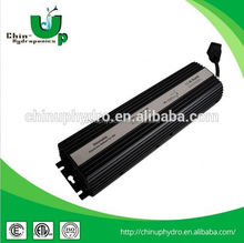 1000w grow light digital ballast/ electronic ballast 1000 watt/ 600w hps/mh electronic ballast