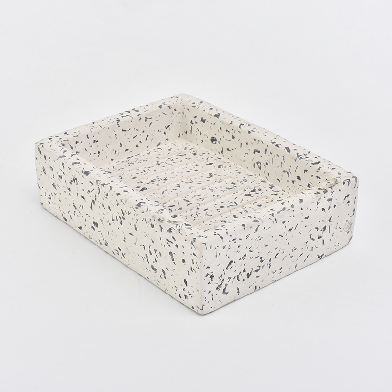 home decor stone bathroom accessories