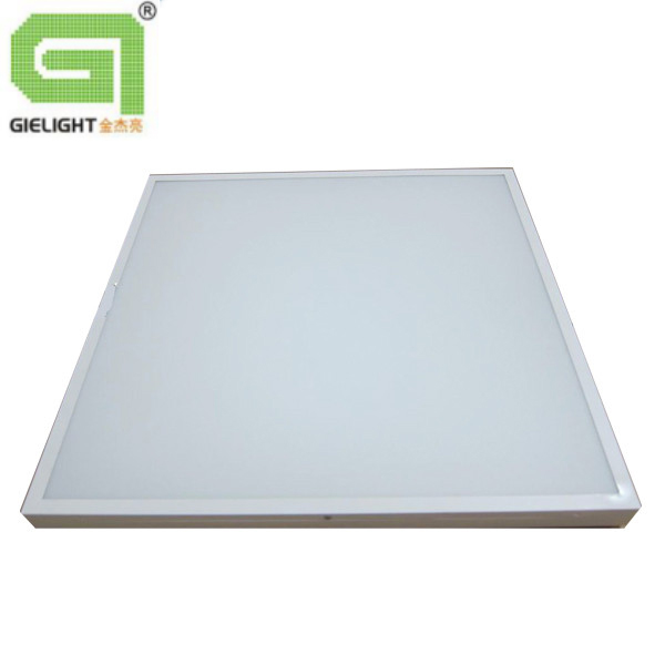 back light led panel /led backlit panel lighting/ 2x2 led troffer
