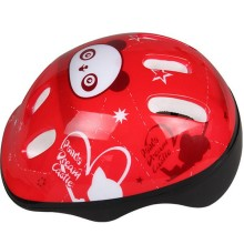 Aofeite Light weight cycling helmet , Factory Funny Kid Helmet