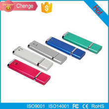 New fashion custom memory stick,usb flash drives flash disks