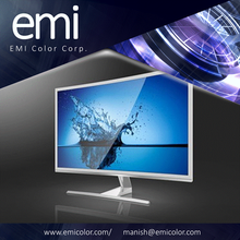 2016 HOT ITEM 32 inch 1080P Curved LED Monitor For Family And Office Use