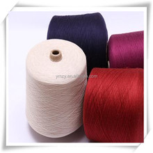 Nylon monofilament yarn thread for sewing leather with low price