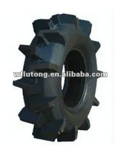 Rice and Cane Tractor Tyre 7.50-16 R2 Pattern