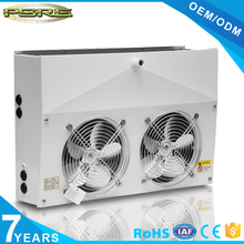 High quality general air cooler for sale