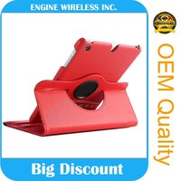 guangzhou wholesale market leather phone case for ipad 3