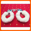 /product-detail/sex-toy-for-women-fur-handcuffs-60289590729.html
