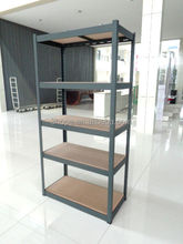 Whalen storage wrought iron book rack,rack design,small warehouse rack