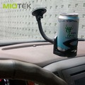 Mulit-function car accessories drinks holders car dashboard air vent drink bottle Cup Holder
