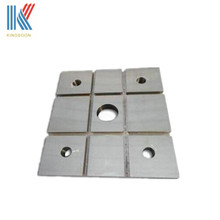 New products motorcycle spare parts for cnc machine tools