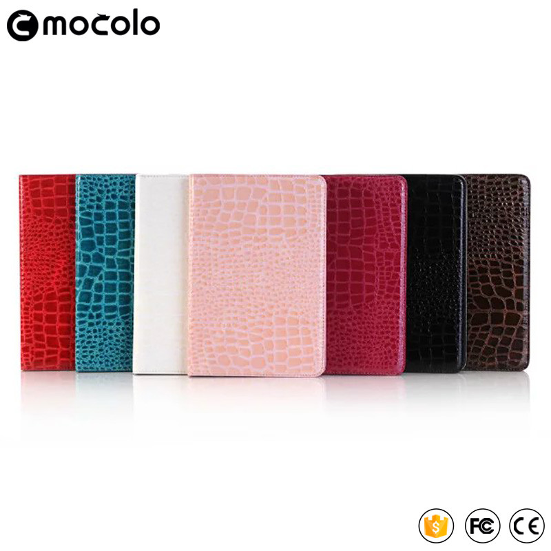 For IPad Pro Case 9.7, Mobile Phone Soft Case for IPad Pro Leather Case 9.7