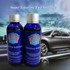 free sample vehicle nano gasoline fuel additive