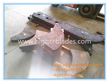ripper shank ripper for excavator