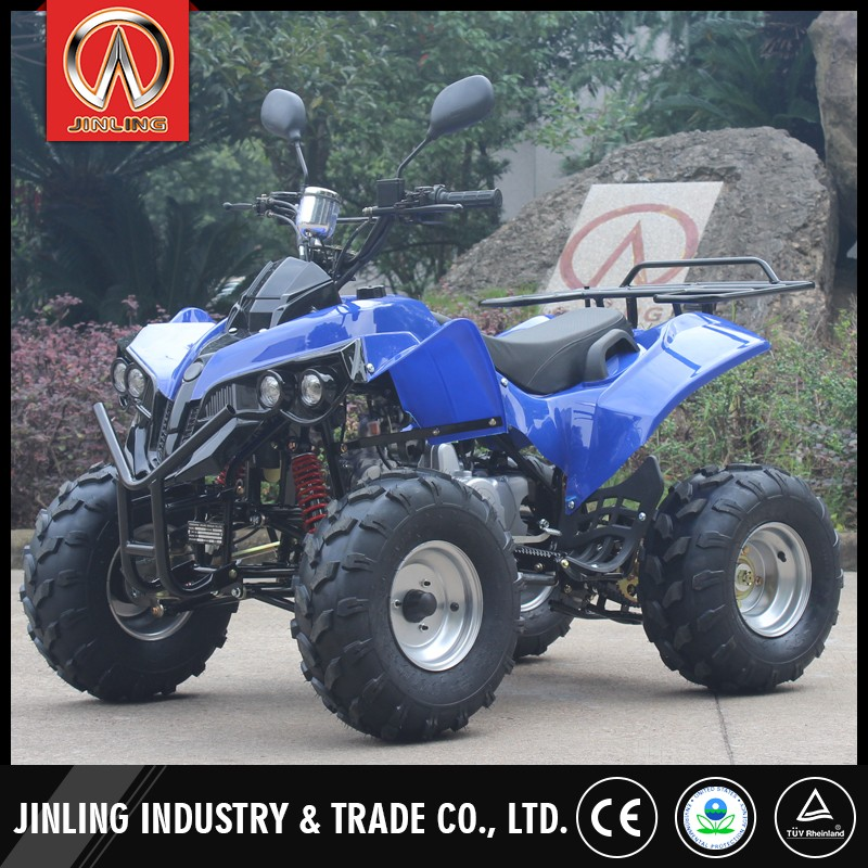New design 100cc atv quad 100cc atv quad with high quality