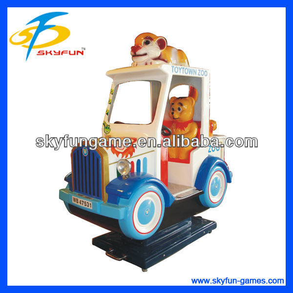alibaba+fr toy town zoo children game