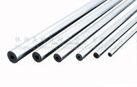 raw materials tungsten carbide round bars and rods