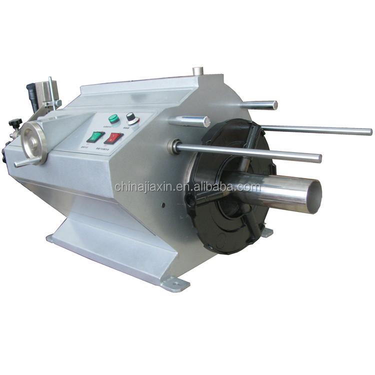 Cnc plasma stainless steel pipe cutting machine buy