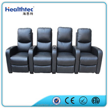 4 seat lazy boy cheers recliner leather sofa parts